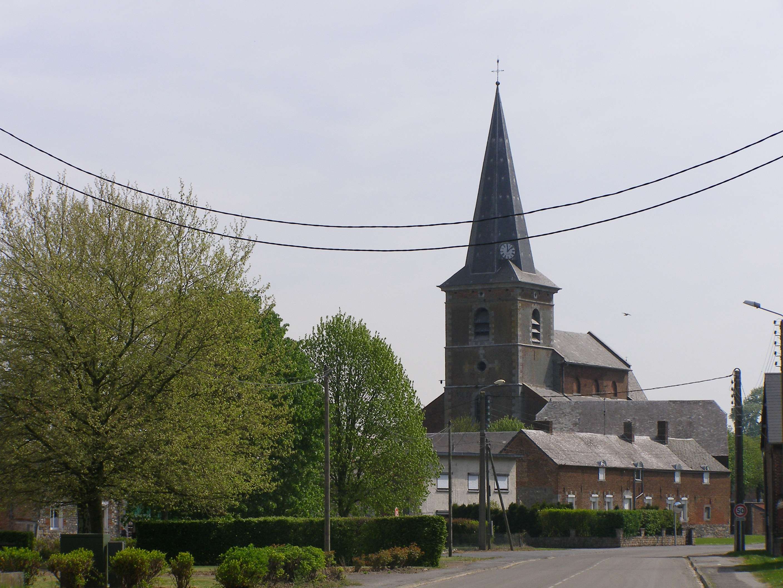 La Longueville