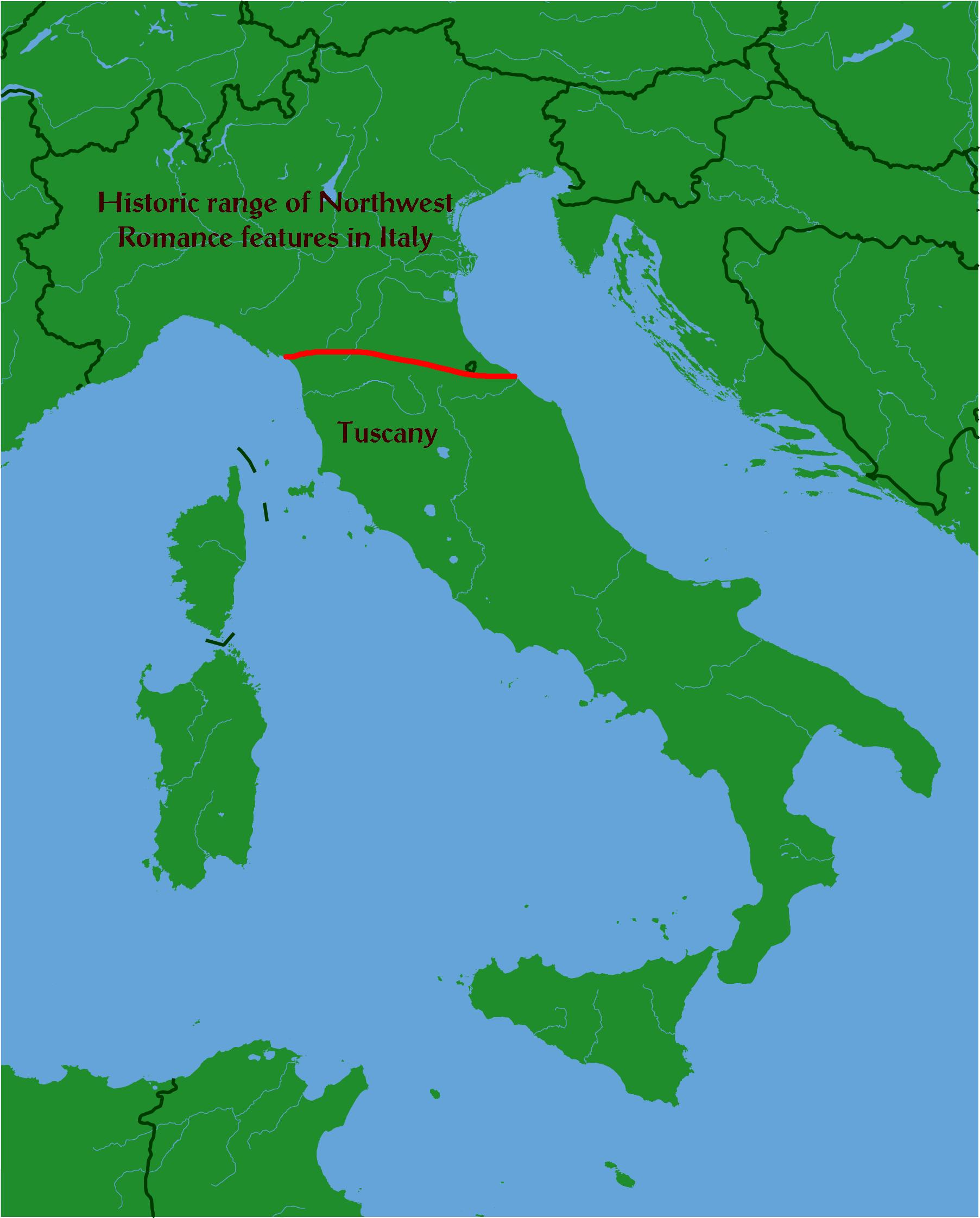 La Spezia Rimini Line Wikipedia