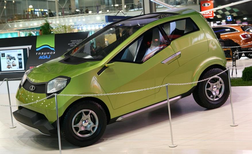 قیمت خودرو لادا قیمت خودرو روسی خودرو روسی آوتوواز Lada AvtoVAZ