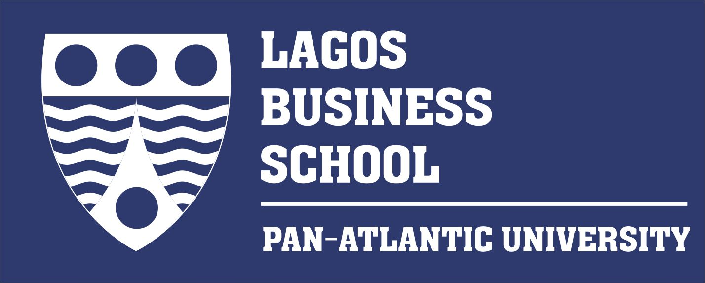 Lagos Business School - Wikipedia