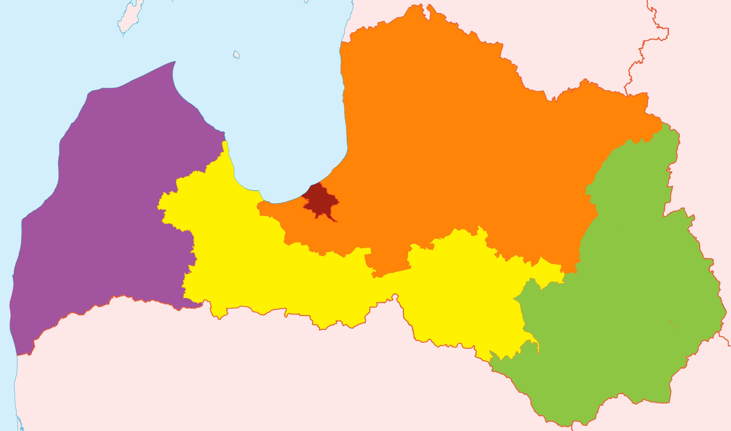 Filelatvia elctoral districts blankg wikimedia commons filelatvia elctoral districts blankg publicscrutiny Gallery