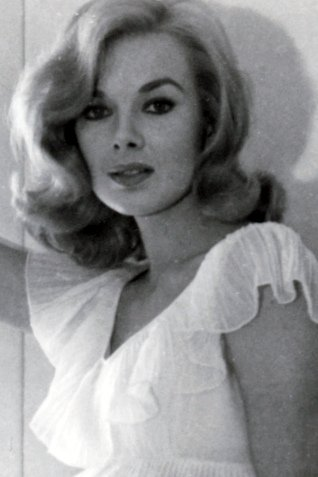 Leslie Parrish - Wikipedia