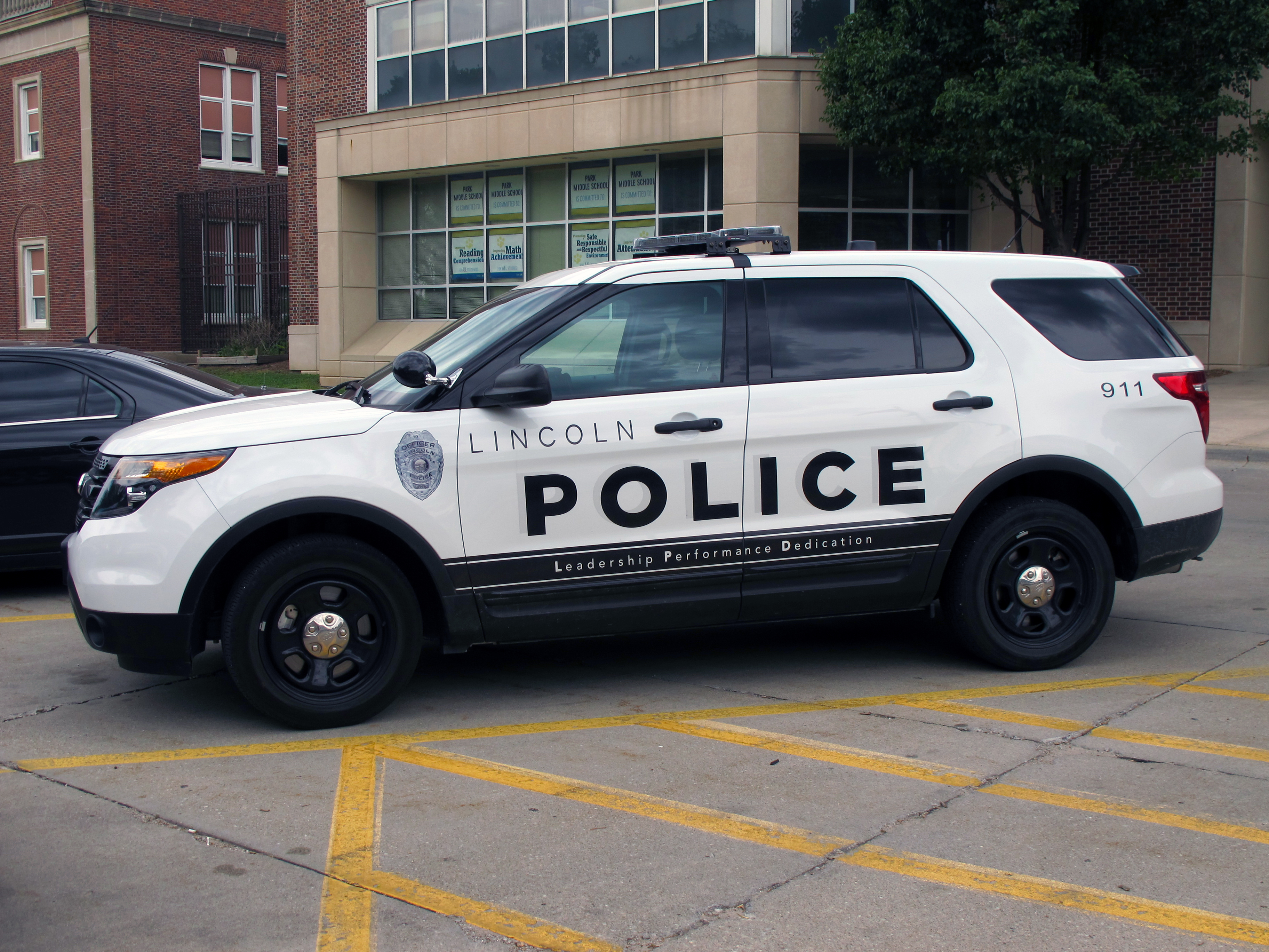 File Lincoln Police Suv 2 Lincoln Police Department Lincoln