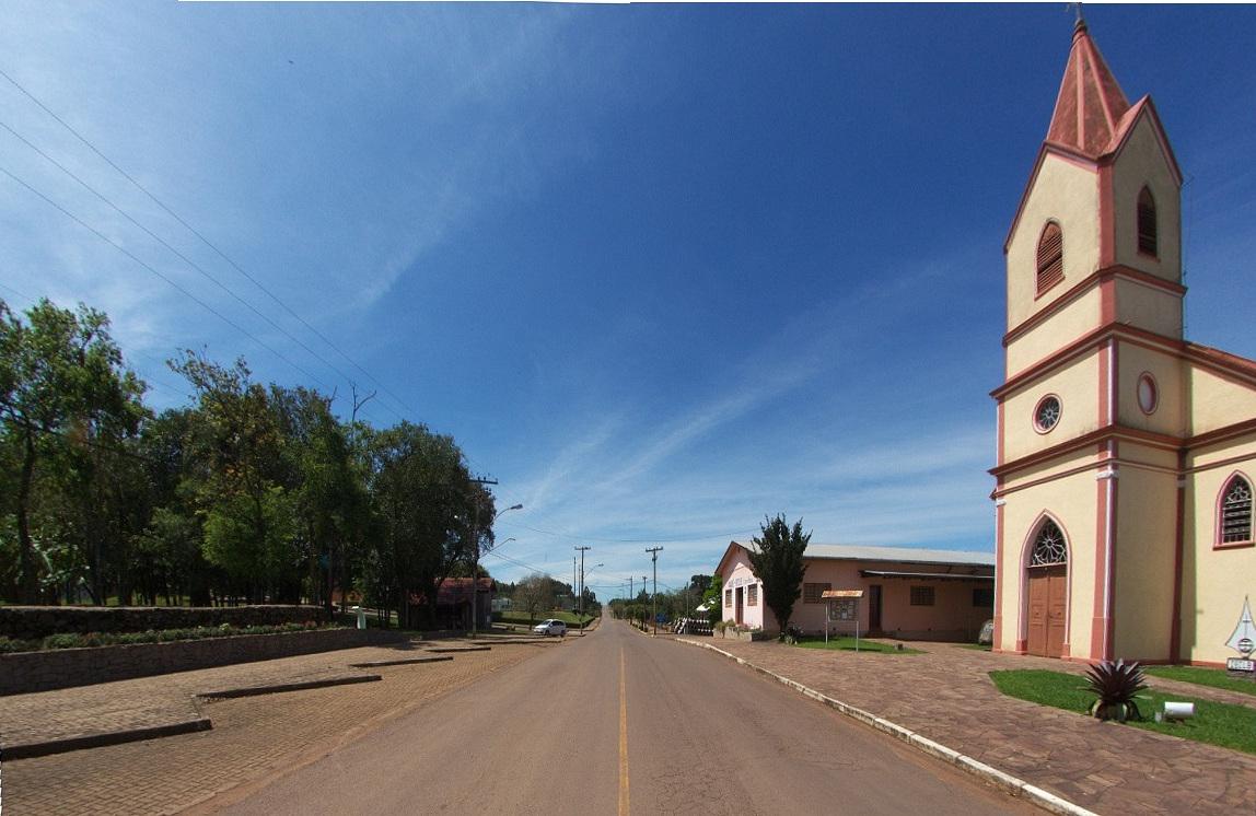 Linha Nova Rio Grande do Sul fonte: upload.wikimedia.org