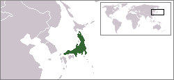 LocationMapHonshū.png