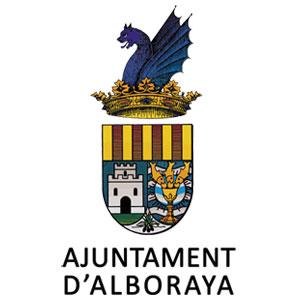 Archivo:Logo-ayuntamiento-alboraya.jpg - Wikipedia, la enciclopedia libre