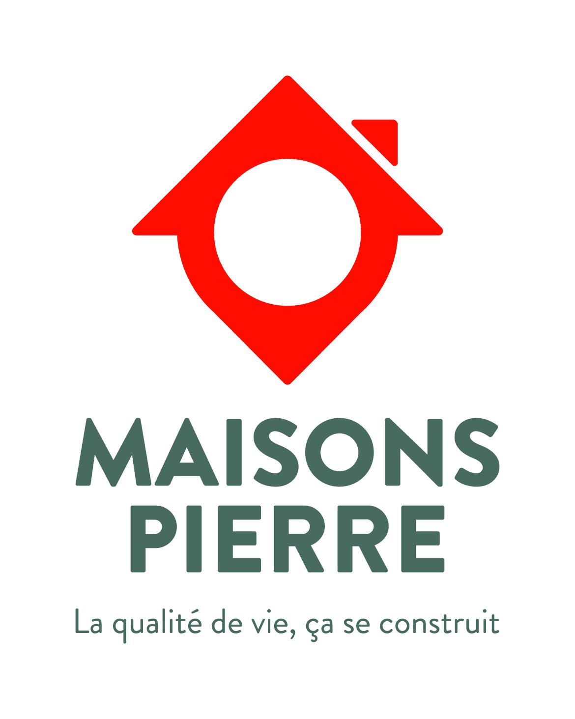 Maisons pierre wikip dia for Maison pierre modele noctuelle
