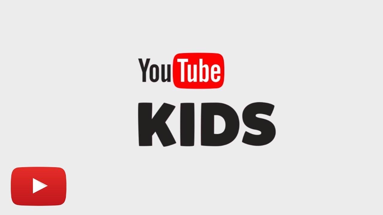 file:logo youtube kids entertainment