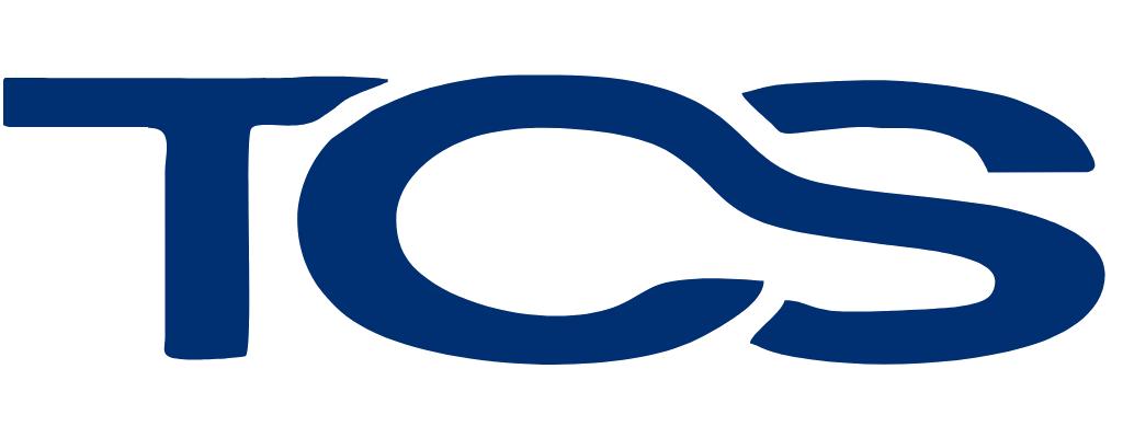Telecorporación Salvadoreña - Wikipedia, la enciclopedia libre