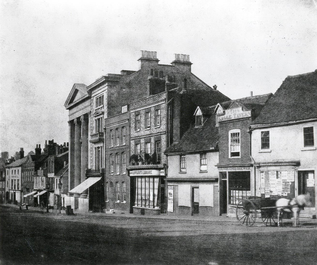 File:London Street, Reading, c. 1845.jpg