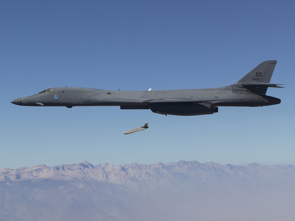 AGM-158C LRASM – Wikipedia B1 Lancer Supersonic