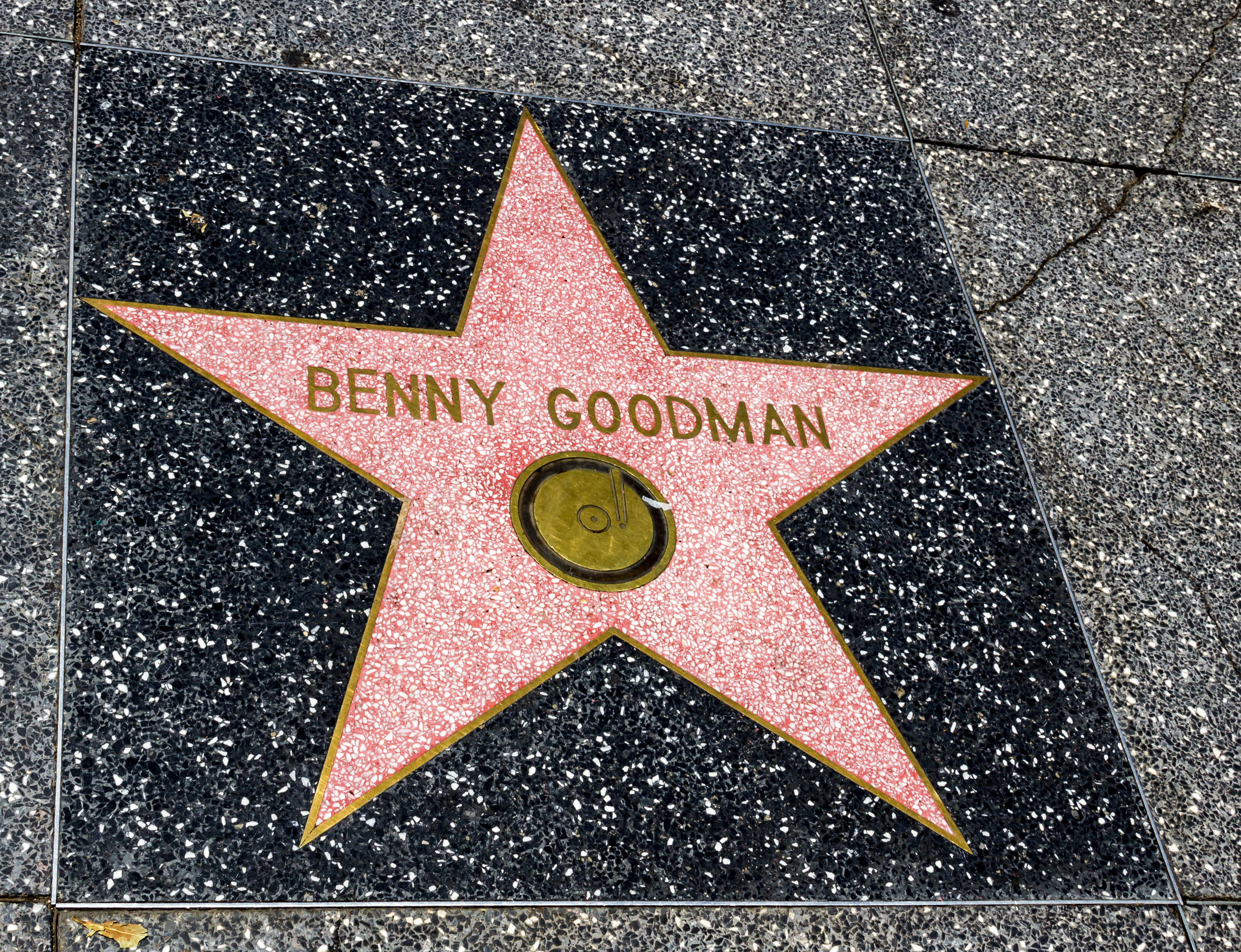 Benny Goodman Wikipedia Phillips 7 Pin Trailer Connector Wiring Diagram Awards And Honorsedit