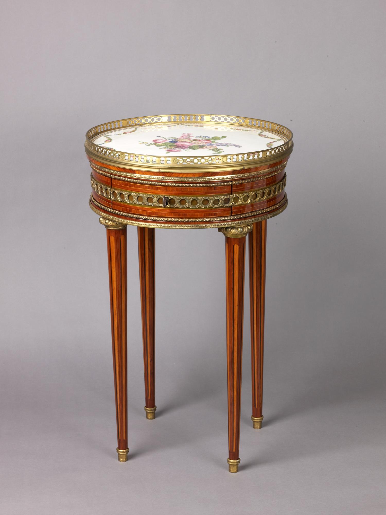 Louis Xvi Furniture Wikiwand