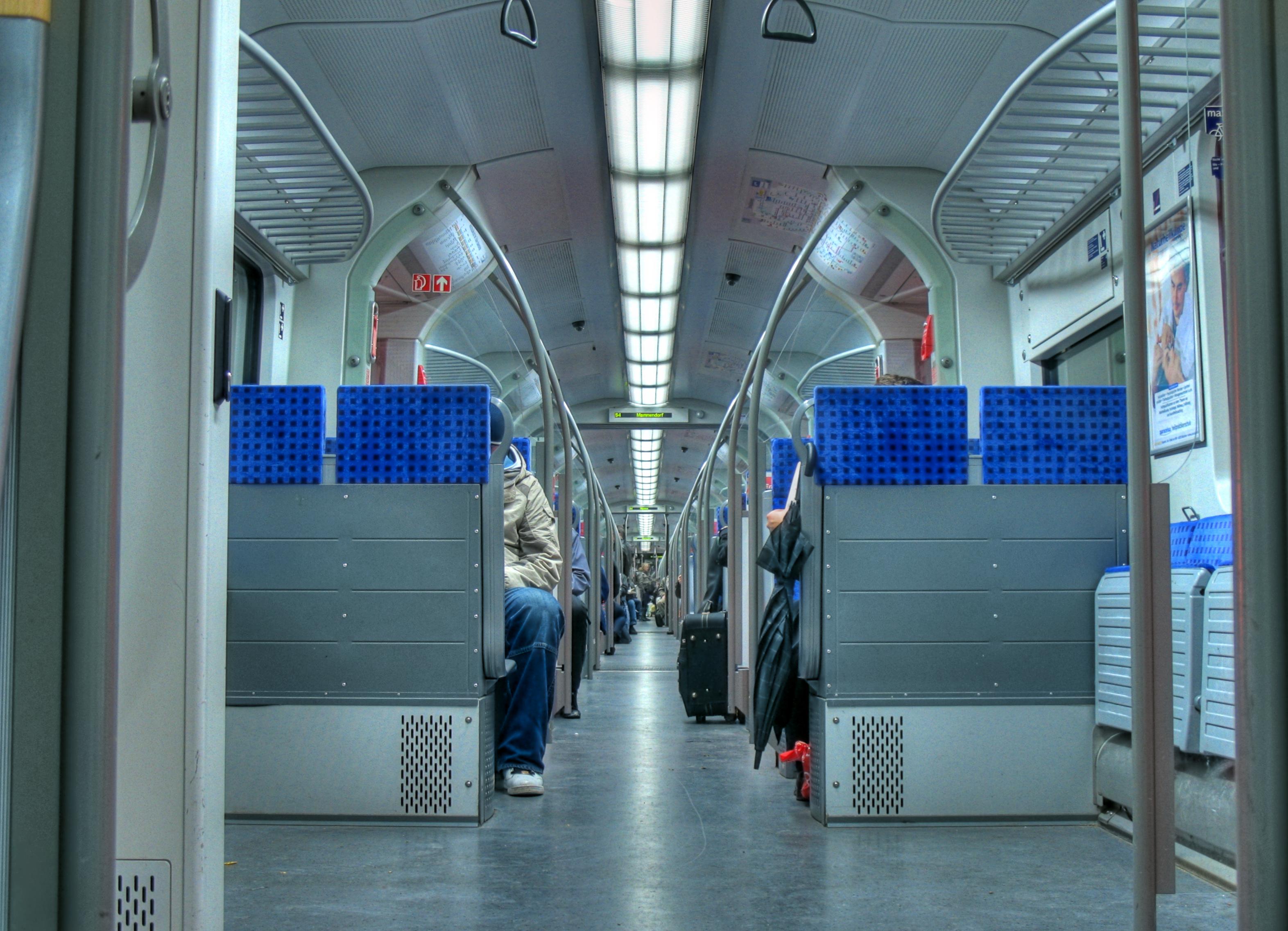 Münchner S-Bahn (HDR).jpg