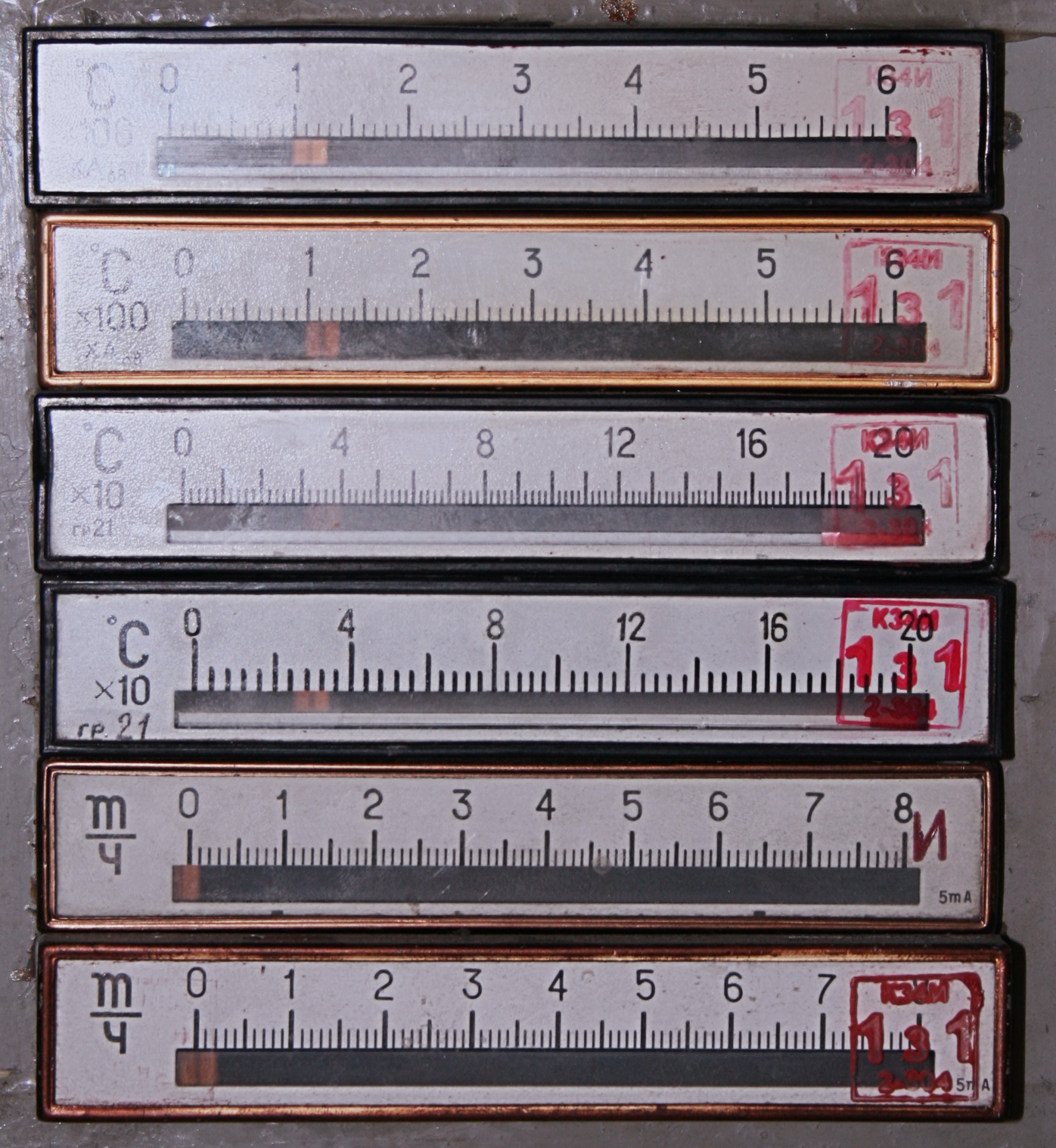 File M1730 Type Measuring Instruments Jpg Wikimedia Commons