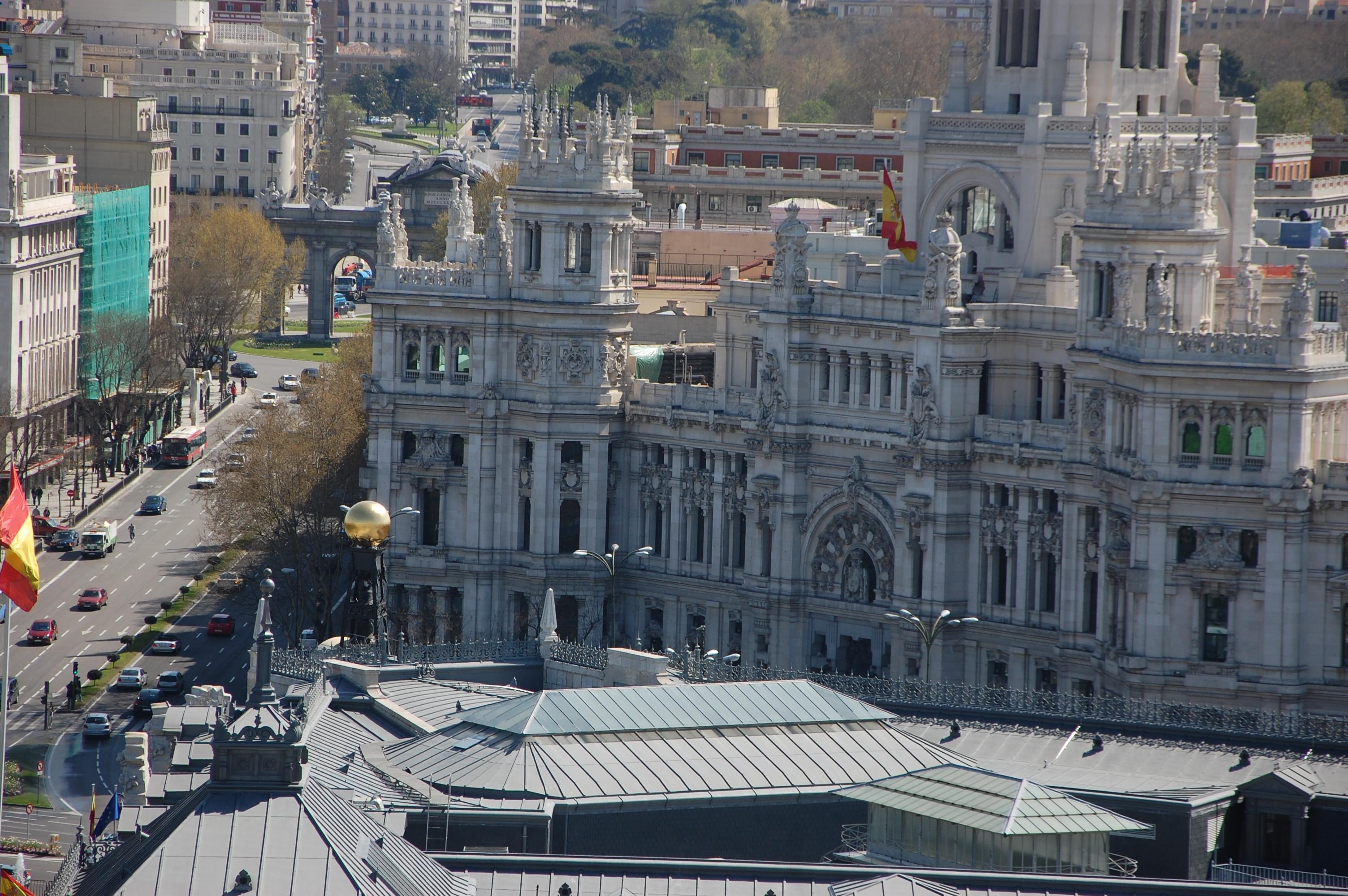 File Madrid Casa De La Moneda 11 4 10 041 Jpg Wikimedia
