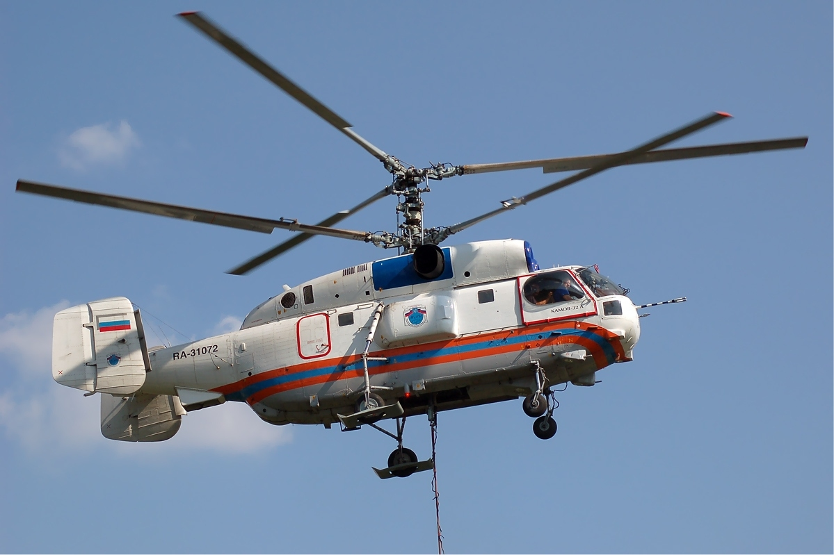 russian navy helicopters with File Mchs Rossii Kamov Ka 32 on My Brief Rendez Vous Guru N48536 moreover File mchs rossii kamov ka 32 moreover 201705031053235114 Russia Mexico Military Helicopters Agreement moreover Indian Air Force Inducts Armed additionally Indian Navy Will Boost Kamov Fleet New Carrier.