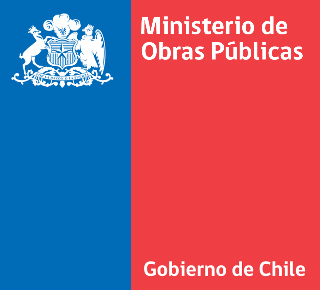 Ministry of Public Works - Wikidata
