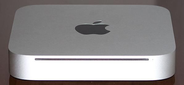 Mac Mini Wikiwand