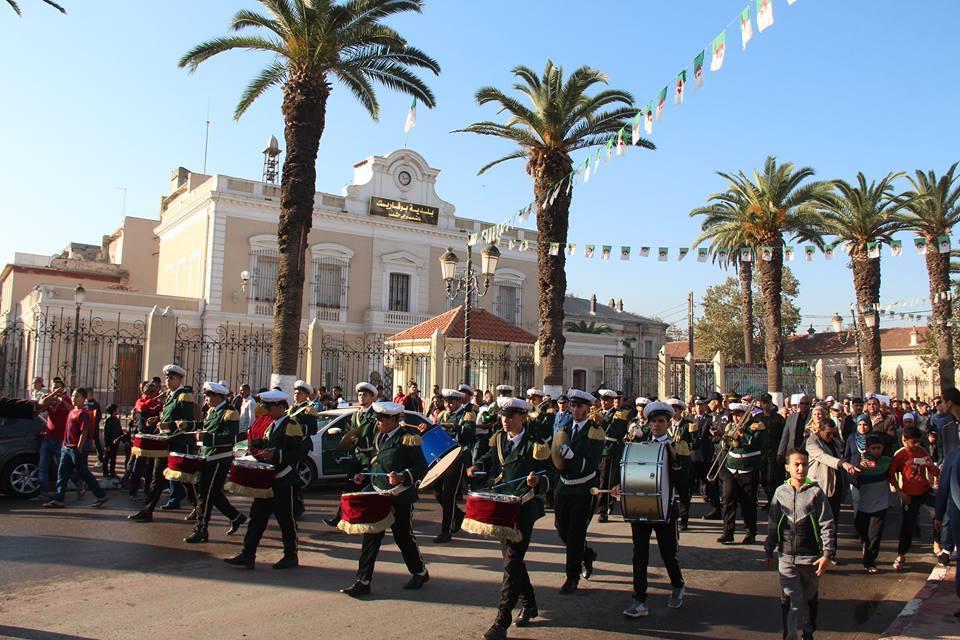 Carte Algerie Boufarik.Boufarik Wikipedia