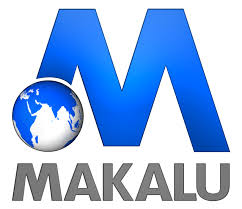 Makalu TV