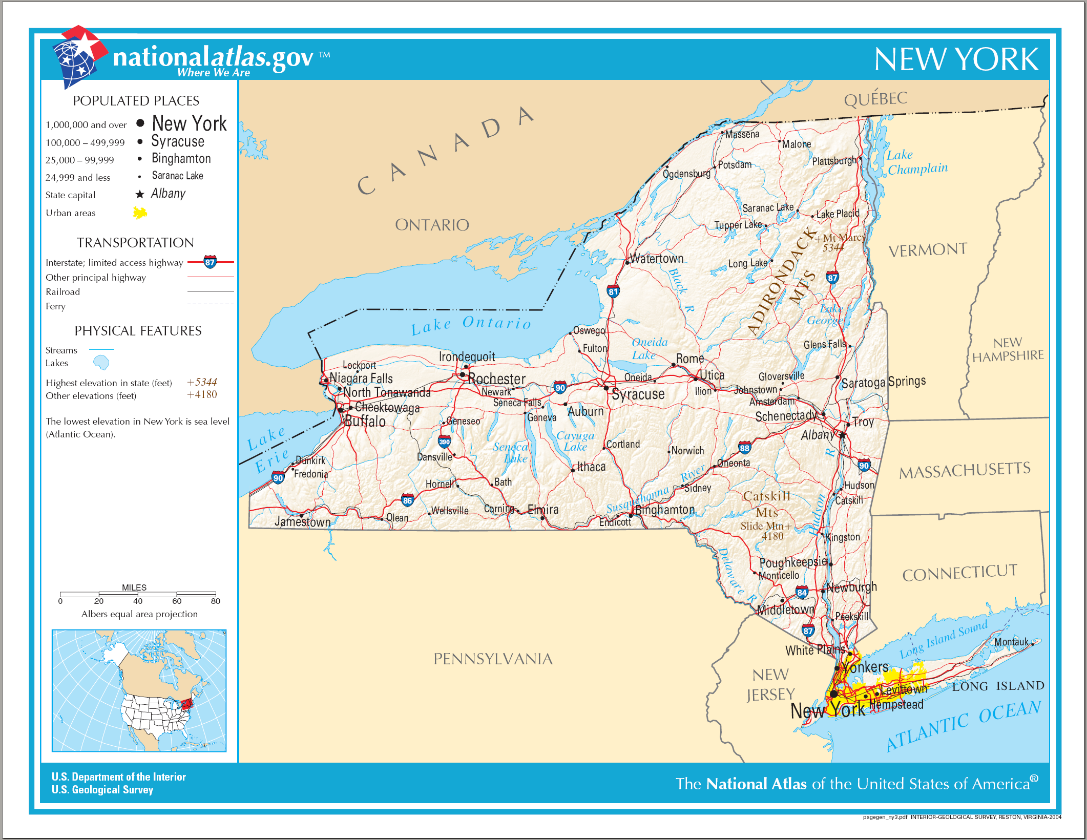 Datei:Map of New York NA.png – Wikipedia
