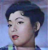 Mariko Okada.jpg