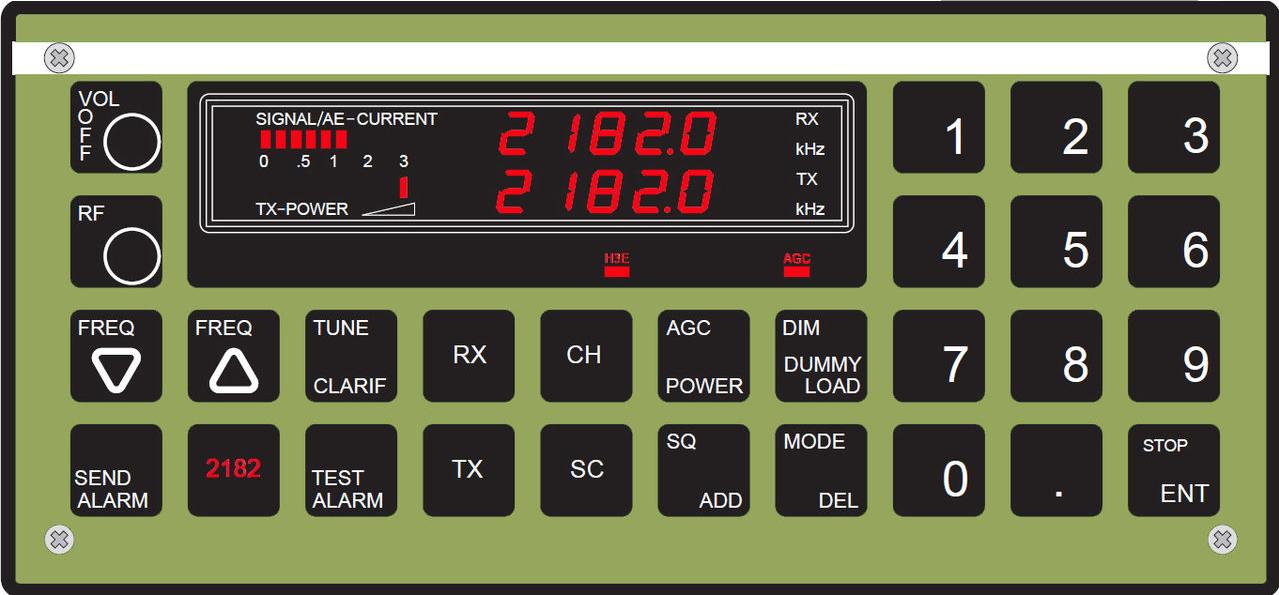 2182 kHz - Wikipedia
