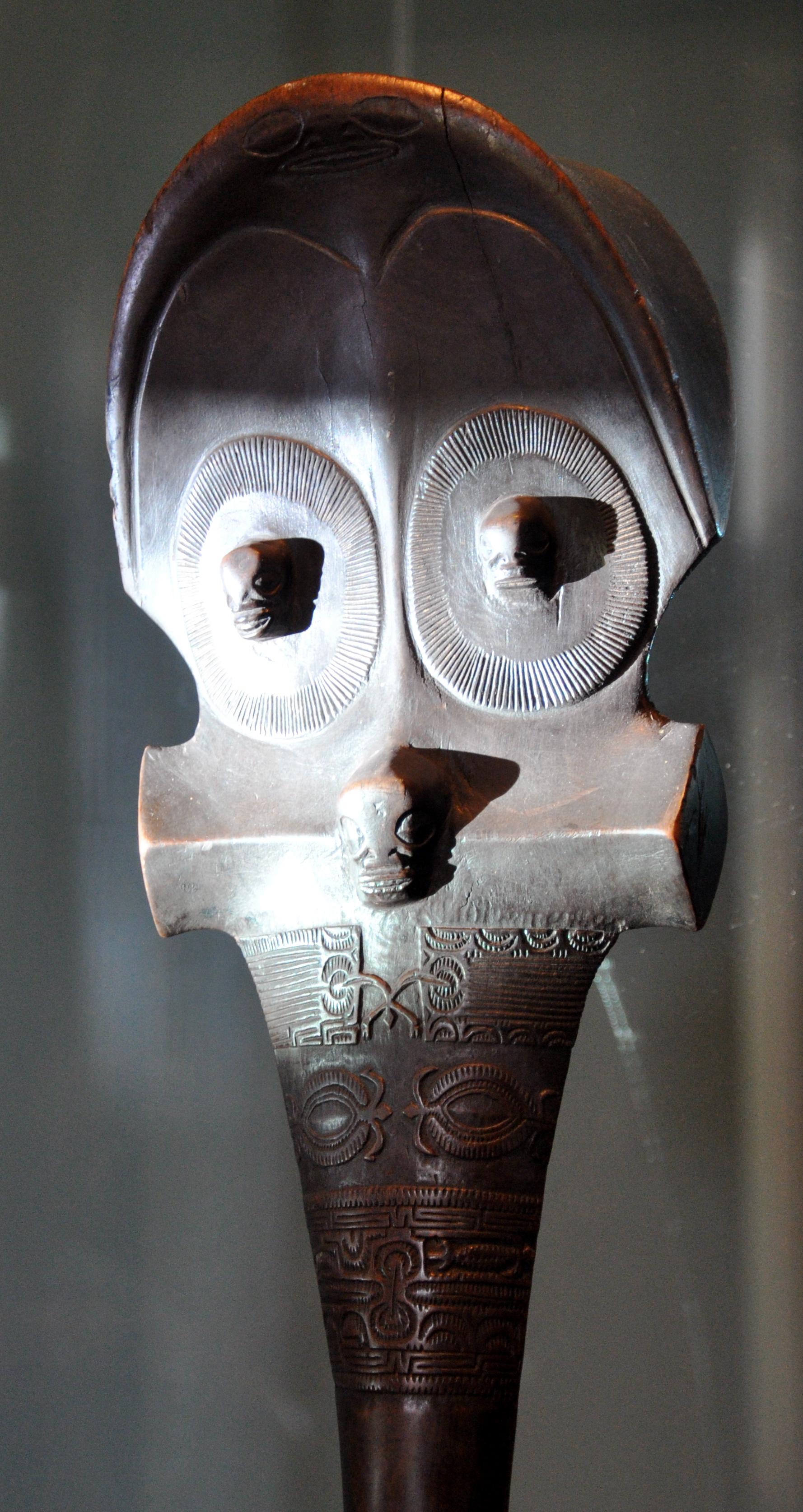 Marquesas_Keule_Museum_Rietberg_RPO_203_img02.jpg