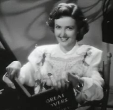 Love and Learn (1947 film) - Wikipedia   458 x 448 jpeg 27kB