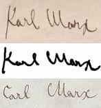 File:Marx Signatures.jpg