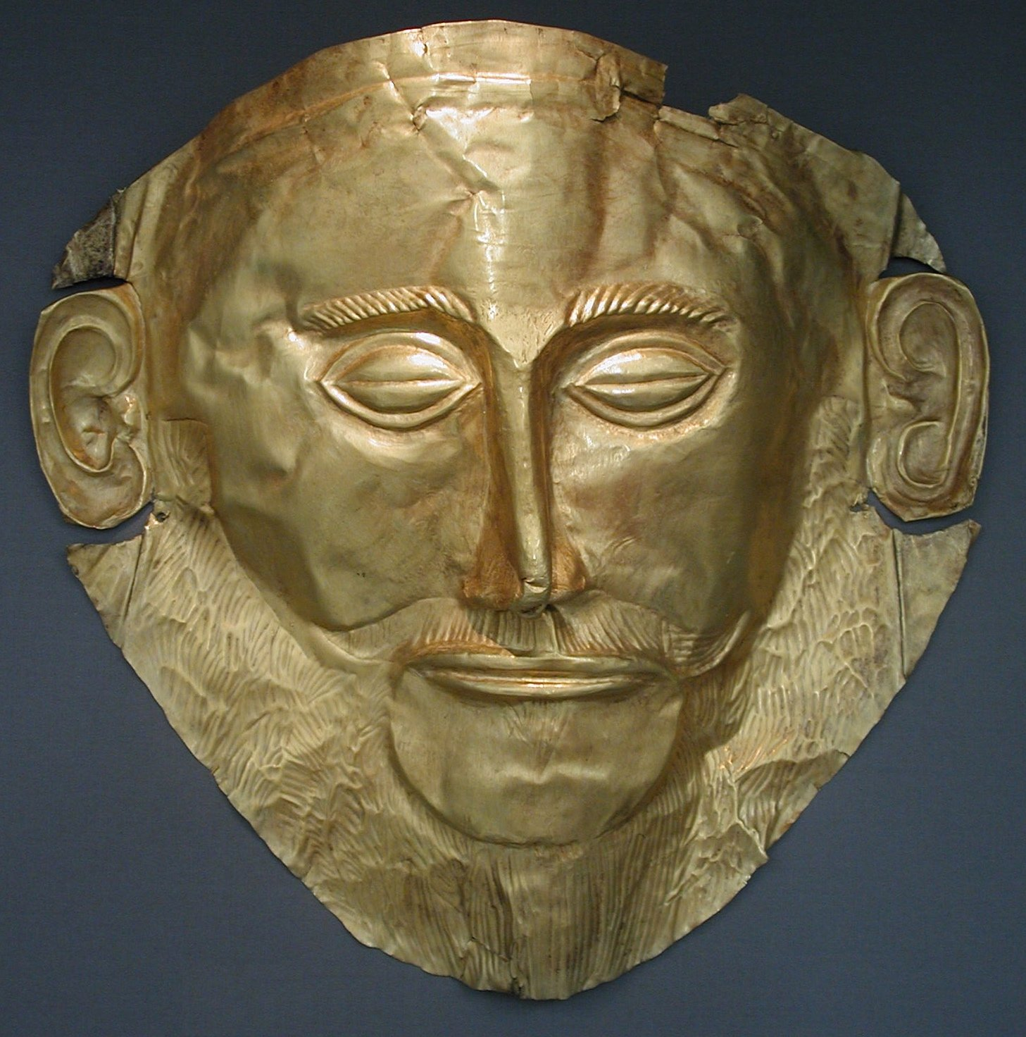 http://upload.wikimedia.org/wikipedia/commons/3/34/MaskeAgamemnon.JPG