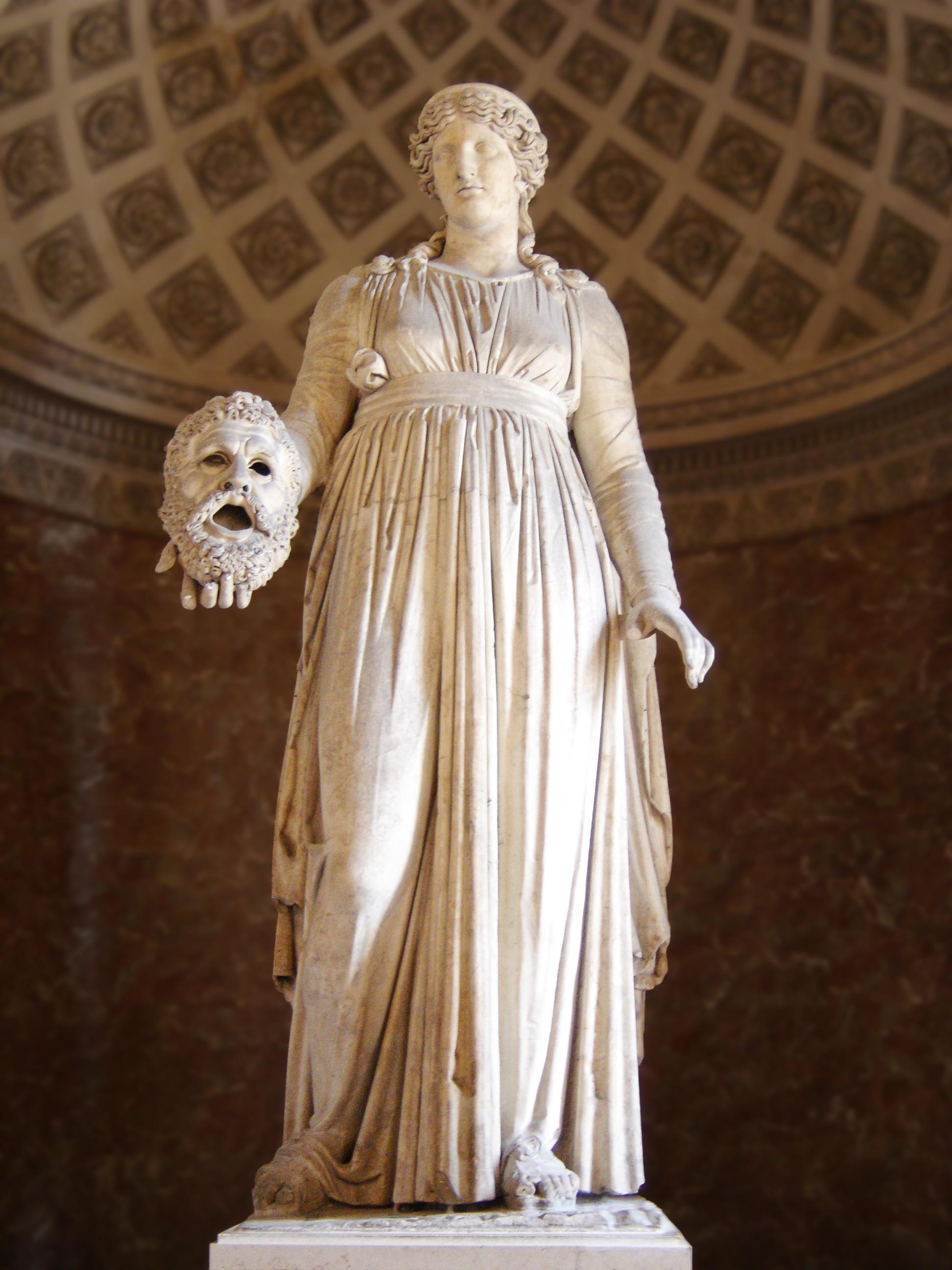 Melpomene Louvre.jpg