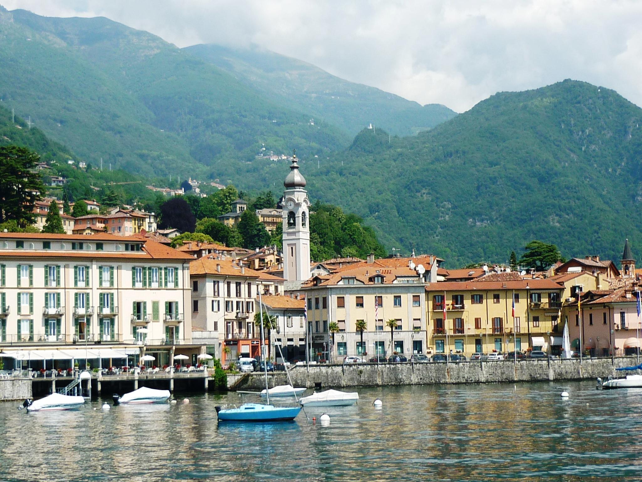 Hotel Santo Stefano Di Sebanio