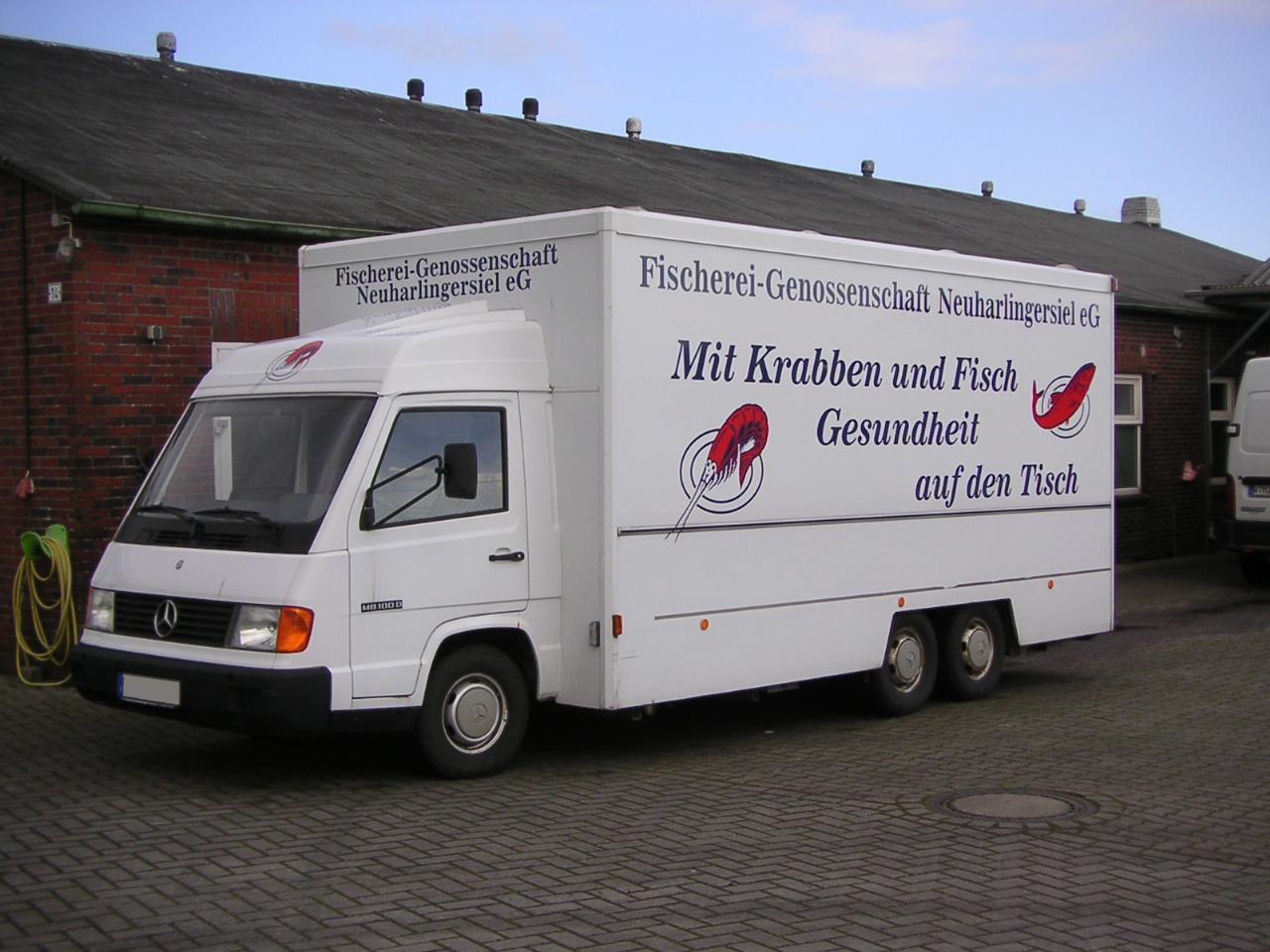 Mercedes Benz Mb  D Kb