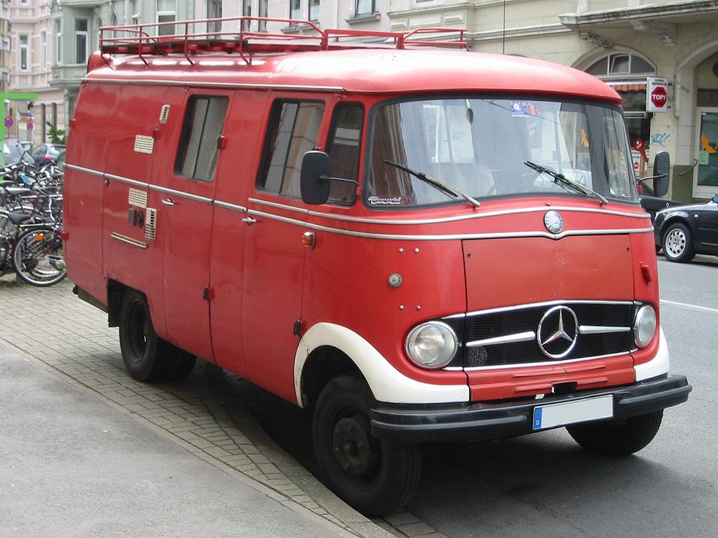 Autovermietung gern de news mercedes benz l 319 for Mercedes benz 319 bus for sale