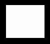 MeterCat box.jpg