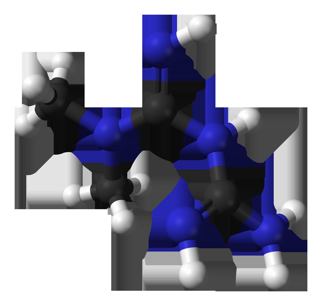 Estropico Blog: Metformina: un medicinale in uso da mezzo secolo ...