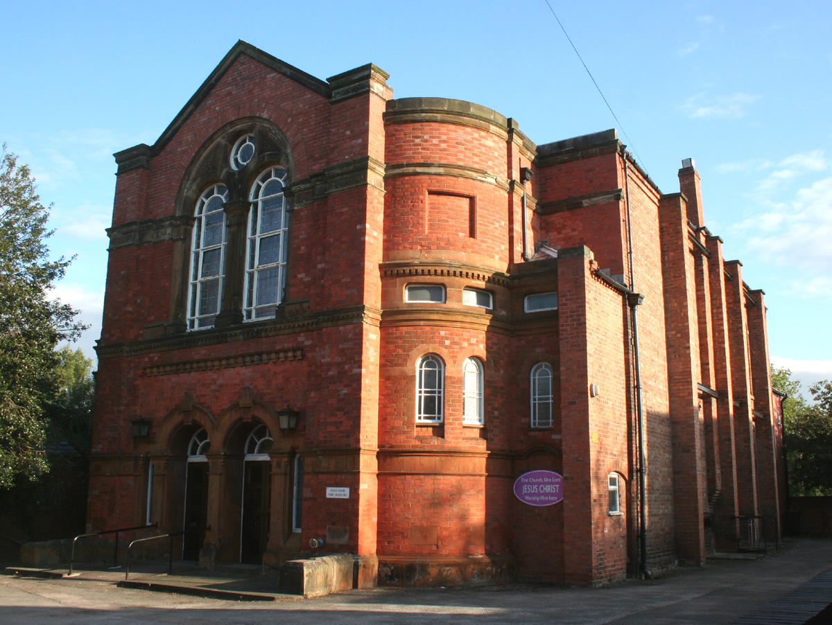 nantwich chat Nantwich library is to host a series of itea & chat afternoons the beam street venue will run the sessions every first thursday of the month, starting on september 7, between 230pm - 430pm.