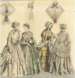 filemid1840s dressjpg wikimedia commons