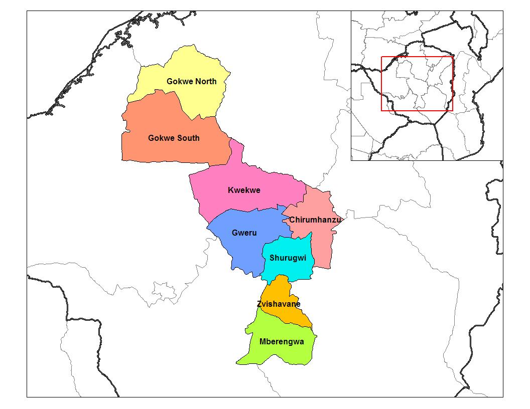 Zimbabwe: Gloomy Outlook for Zim Platinum Mines