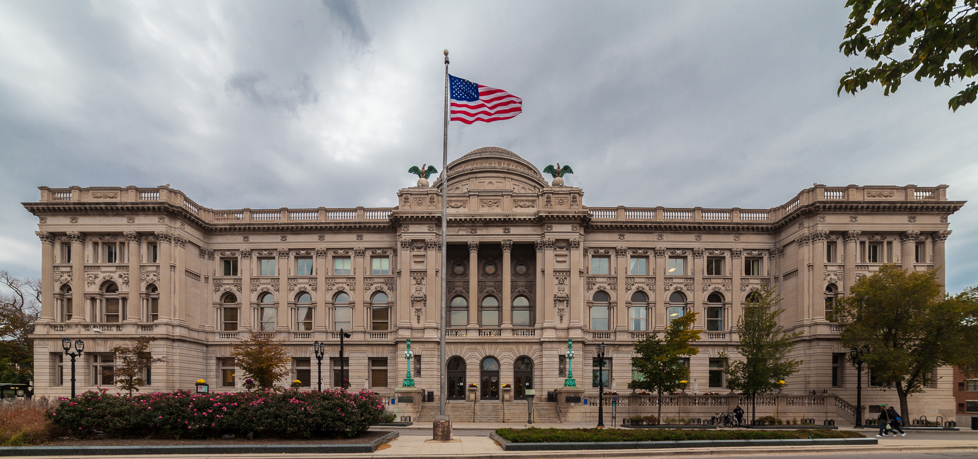 Image result for milwaukee public library