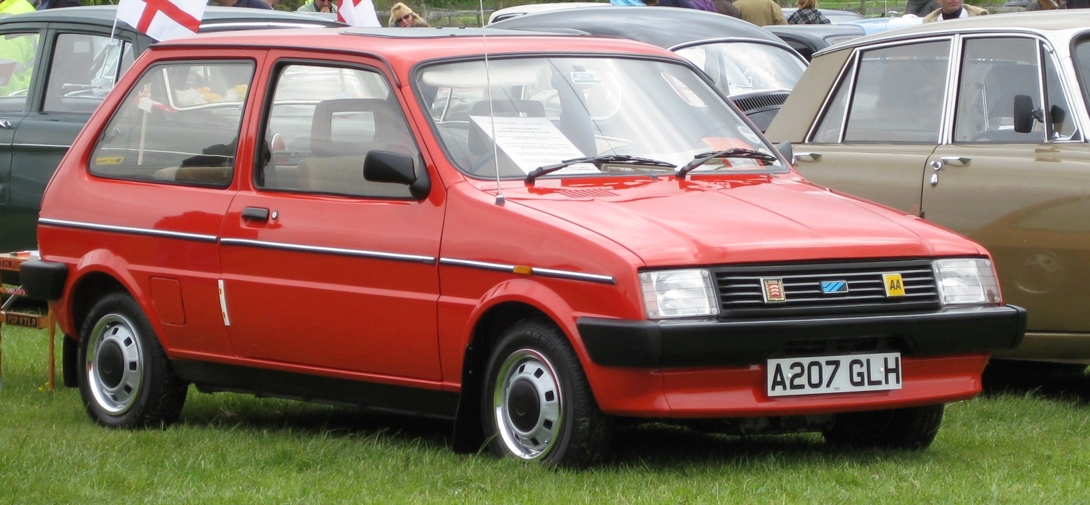 Mini_Metro_1983_pre_any_facelifts_1275cc