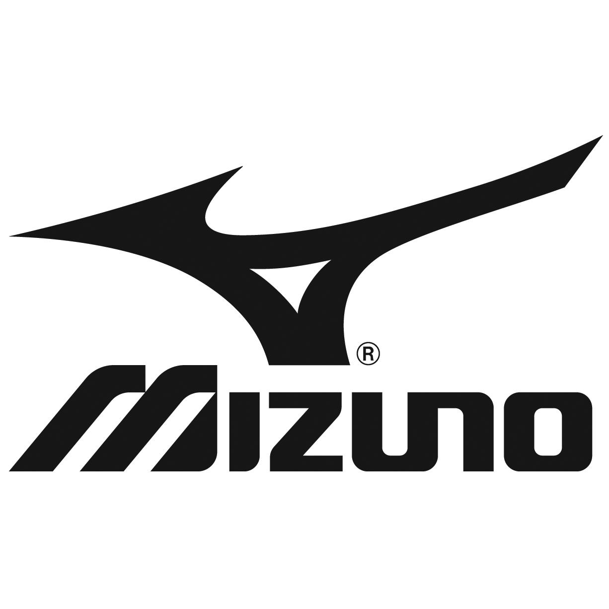 File:Mizuno logo.jpg - Wikimedia Commons