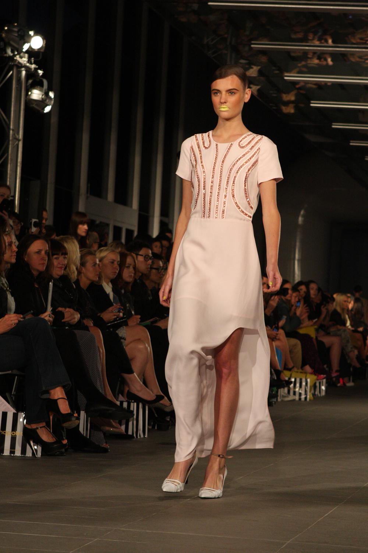 Australian fashion designers a-z 56