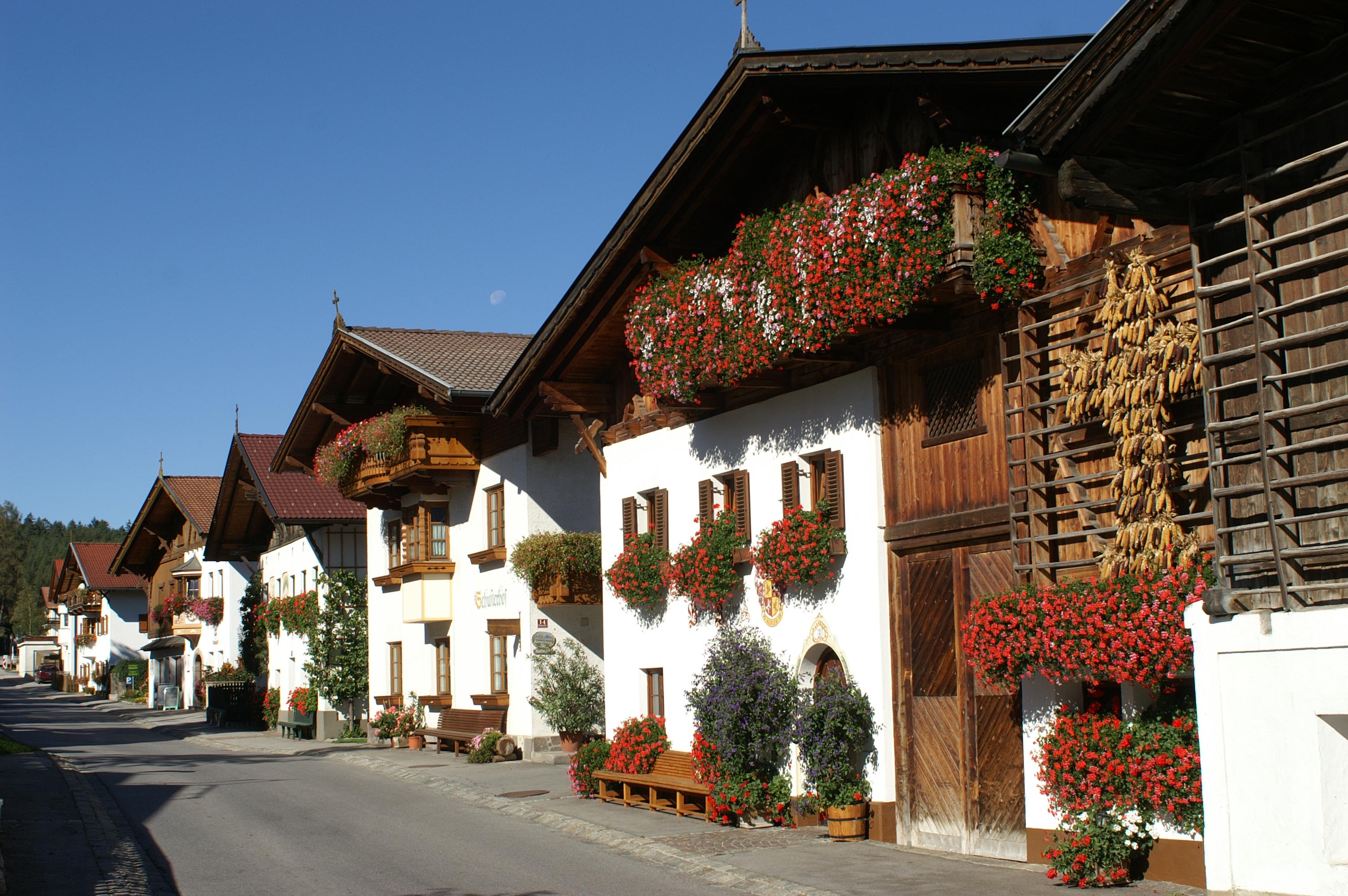 Mutters Austria  city photo : Soubor:Mutters – Wikipedie