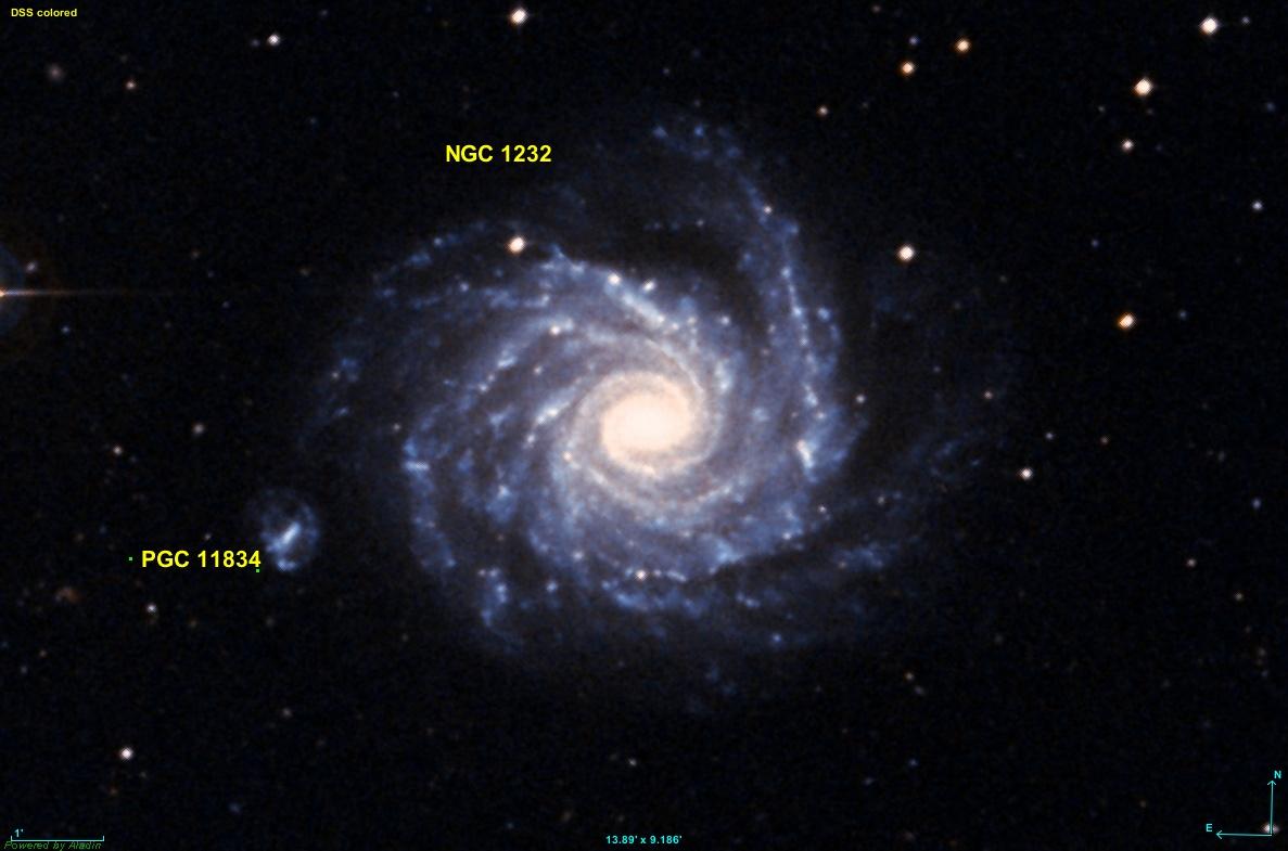 File:NGC 1232 DSS.jpg