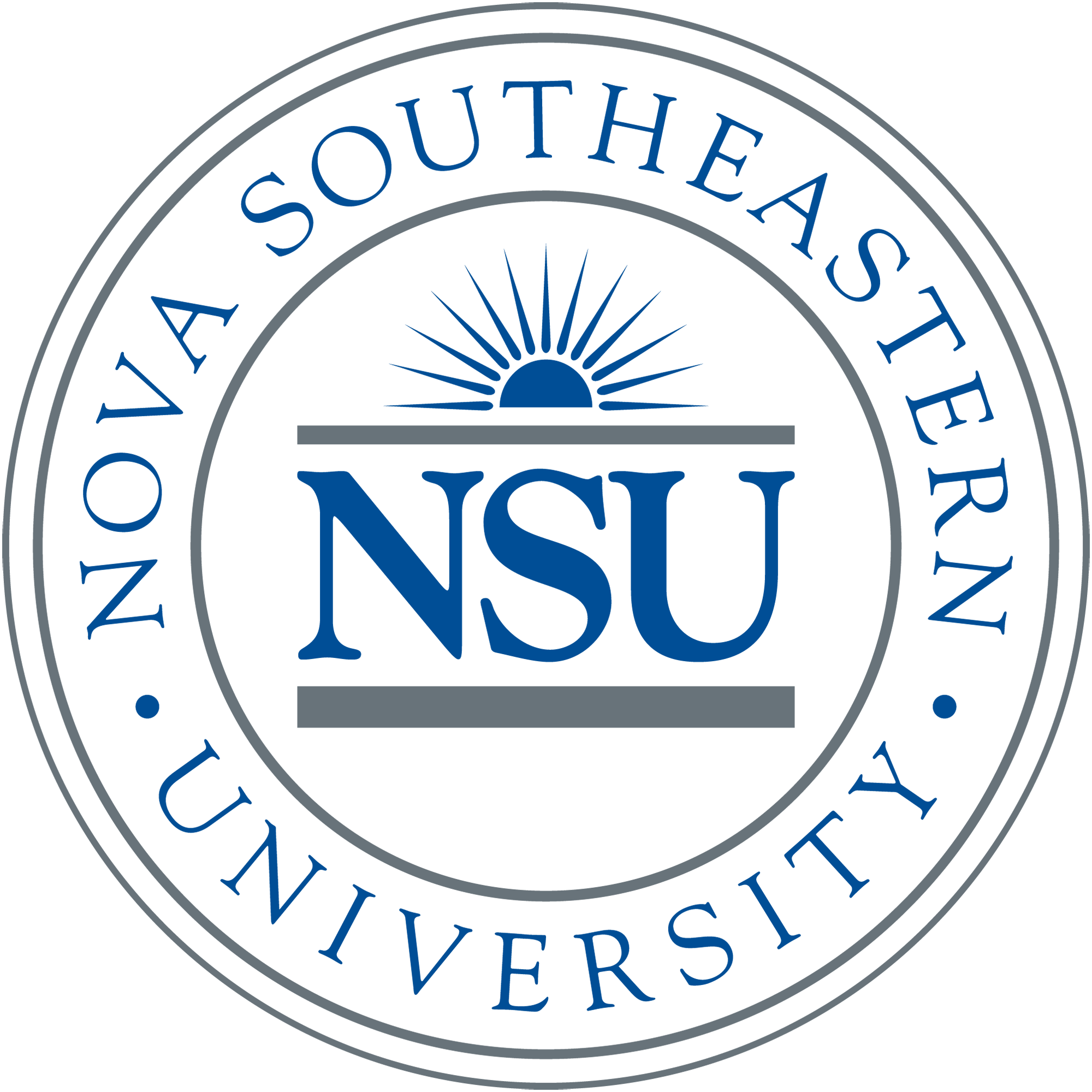 Nova Southeastern University College of Dental Medicine - Wikipedia