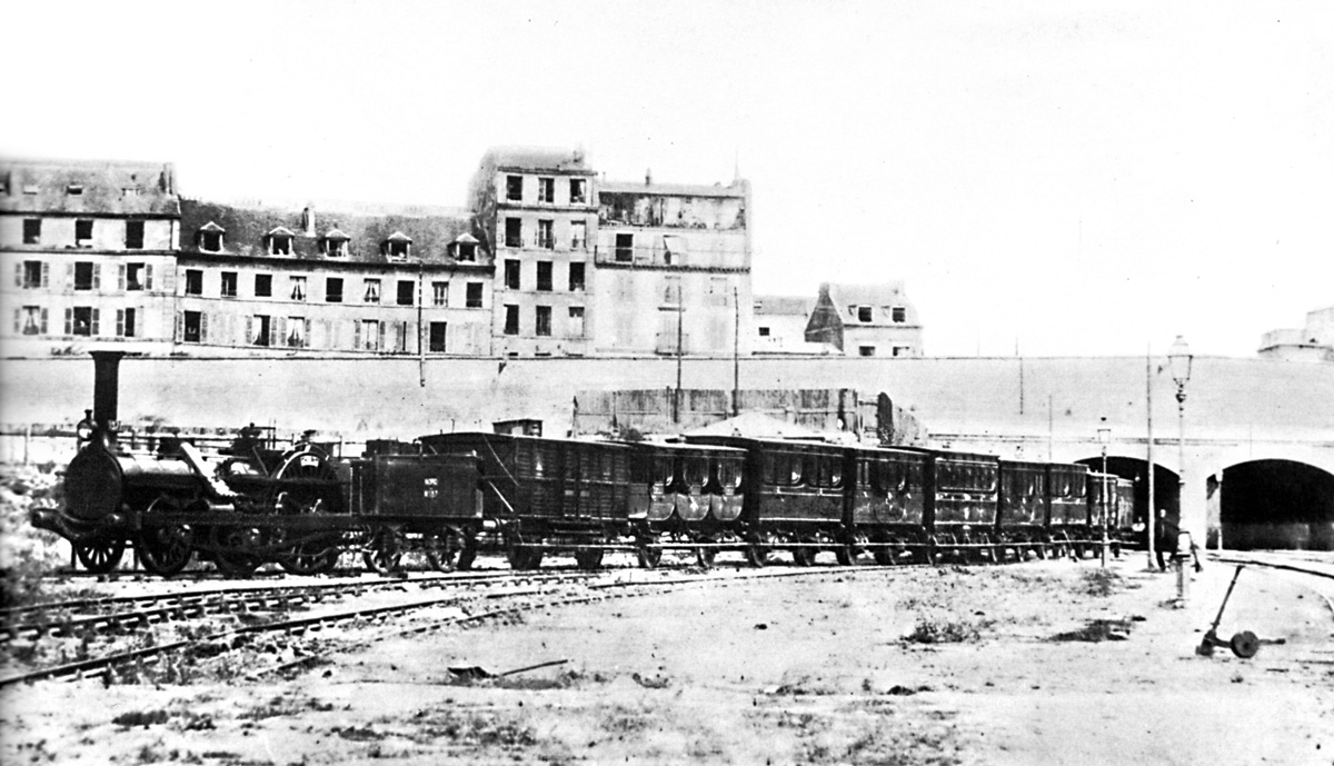 jamaica railroad with File Napoleon Iii Train  1853 on Jfk Air Train Transportation furthermore Long Island Rail Road besides Story0055 besides File Mexican Railway 0 6 6 0 Fairlie lo otive  Howden  Boys 27 Book of Lo otives  1907 also Airtrain.