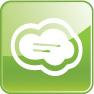 NetDev-Vpncenter.png